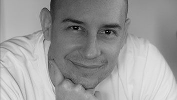 Supervisor de VFX en Colombia